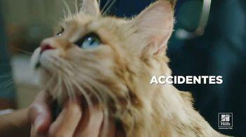 Hill's Pet Nutrition TV Spot, 'Amor extra' [Spanish]