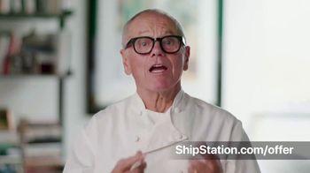 ShipStation TV Spot, 'Secret Ingredient' Featuring Wolfgang Puck - Thumbnail 4