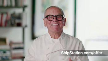 ShipStation TV Spot, 'Secret Ingredient' Featuring Wolfgang Puck - Thumbnail 7