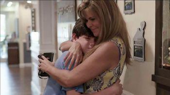 Ronald McDonald House Charities TV Spot, 'Freddie'