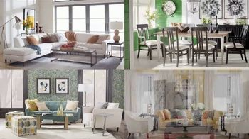 Ethan Allen TV Spot, 'These Are Our People' - Thumbnail 7