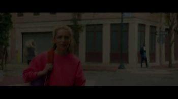 All My Life - Alternate Trailer 7