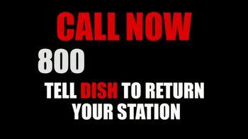 Fox Corporation TV Spot, 'Fox Programming: Dish Network' - Thumbnail 4