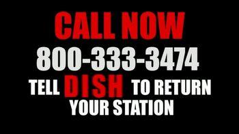 Fox Corporation TV Spot, 'Fox Programming: Dish Network' - Thumbnail 5
