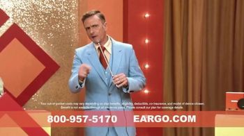 Eargo Cyber Monday TV Spot, 'Guess the Price Game Show: Sal