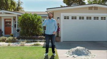 Shift TV Spot, 'Pile of Cash' Featuring Martin Starr - Thumbnail 8