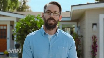 Shift TV Spot, 'Pile of Cash' Featuring Martin Starr - Thumbnail 2