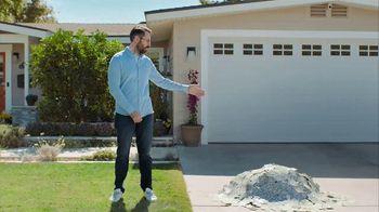 Shift TV Spot, 'Pile of Cash' Featuring Martin Starr - Thumbnail 3