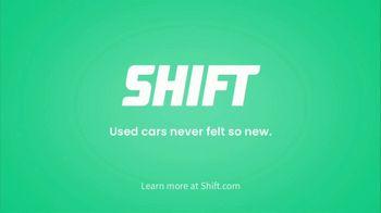 Shift TV Spot, 'Pile of Cash' Featuring Martin Starr - Thumbnail 7