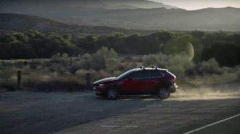 Mazda Season of Inspiration Sales Event TV Spot, 'Holidays: Seize the Moment' Song by WILD [T2] - Thumbnail 4