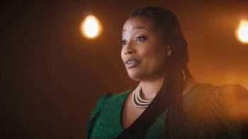 SeeHer TV Spot, 'Take Charge: Michelle Sneed' - Thumbnail 9