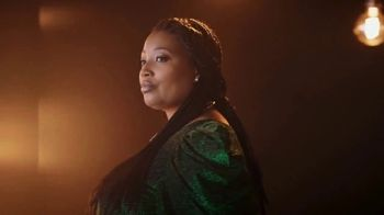 SeeHer TV Spot, 'Take Charge: Michelle Sneed' - Thumbnail 4
