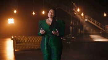SeeHer TV Spot, 'Take Charge: Michelle Sneed' - Thumbnail 5