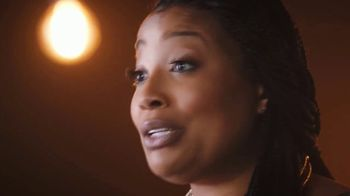 SeeHer TV Spot, 'Take Charge: Michelle Sneed' - Thumbnail 7