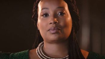 SeeHer TV Spot, 'Take Charge: Michelle Sneed' - Thumbnail 8