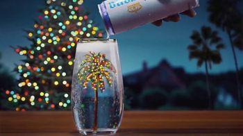 Corona Hard Seltzer TV Spot, 'Feliz Navidad' [Spanish] - Thumbnail 5