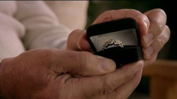 Kay Jewelers TV Spot, 'The Journey of Love'