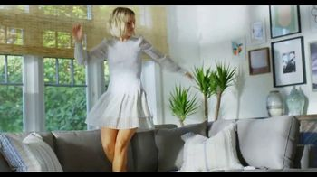 Rooms to Go TV Spot, 'Incredible Selection' Featuring Julianne Hough - Thumbnail 10