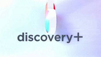 Discovery+ TV Spot, 'Nobody Can Do It Like We Do' - Thumbnail 8