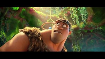 The Croods: A New Age - Alternate Trailer 83