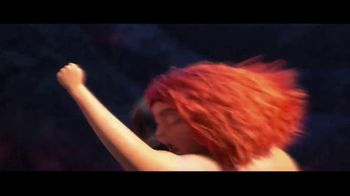The Croods: A New Age - Alternate Trailer 82
