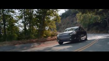 Ford Built for the Holidays Sales Event TV Spot, 'Make Some Joy' [T2] - Thumbnail 5