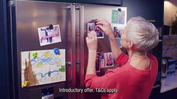 TouchNote TV Spot, 'Holidays: People Who Matter Most' - Thumbnail 8