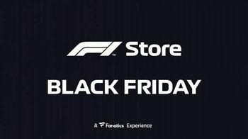 Formula One Black Friday TV Spot, 'Store: 30%' - Thumbnail 2