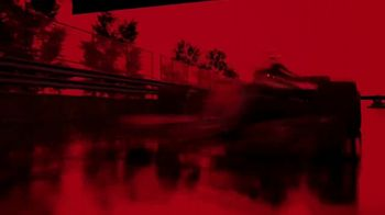 Formula One Black Friday TV Spot, 'Store: 30%'