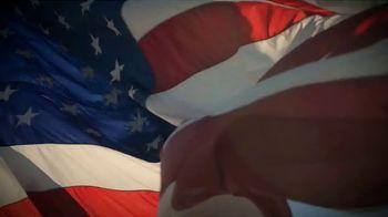 NewDay USA VA Home Loan TV Spot, 'Fellow Veterans' - Thumbnail 1