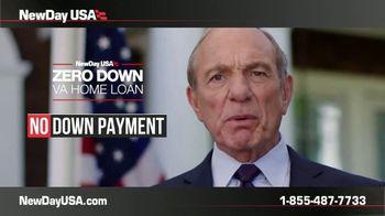 NewDay USA VA Home Loan TV Spot, 'Fellow Veterans' - Thumbnail 5