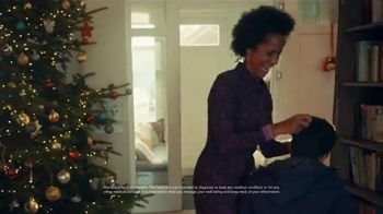 Fitbit TV Spot, 'Inspire Better Health' Song by Hawa - Thumbnail 5