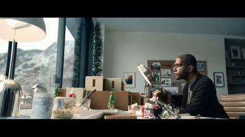 Season of Audi Sales Event TV Spot, 'Architect' [T2]