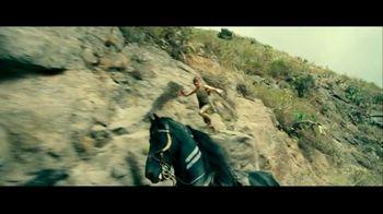Wonder Woman 1984 - Alternate Trailer 16