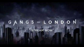 AMC+ TV Spot, 'Gangs of London' - Thumbnail 8