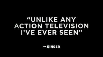 AMC+ TV Spot, 'Gangs of London' - Thumbnail 5