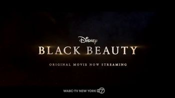 Disney+ TV Spot, 'Black Beauty' Song by Fleurie - Thumbnail 10