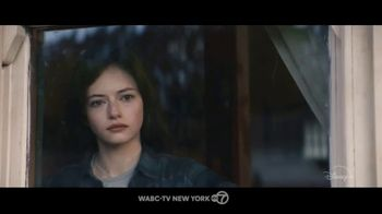 Disney+ TV Spot, 'Black Beauty' Song by Fleurie - Thumbnail 3