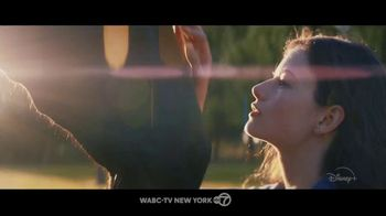 Disney+ TV Spot, 'Black Beauty' Song by Fleurie - Thumbnail 5