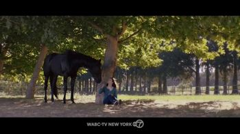 Disney+ TV Spot, 'Black Beauty' Song by Fleurie - Thumbnail 7