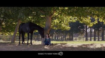 Disney+ TV Spot, 'Black Beauty' Song by Fleurie - Thumbnail 8