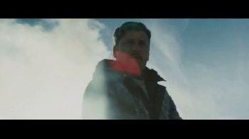 Ram Commercial Van Season TV Spot, 'Unstoppable: Vans' [T2] - Thumbnail 2