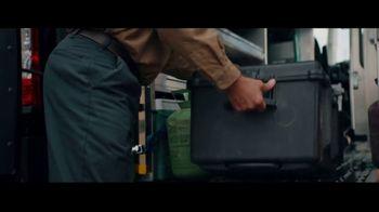 Ram Commercial Van Season TV Spot, 'Unstoppable: Vans' [T2] - Thumbnail 6