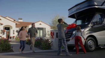 La Mesa RV TV Spot, '2021 Roadtrek Zion' - Thumbnail 4