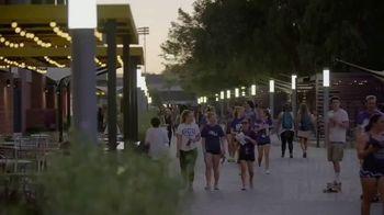 Grand Canyon University TV Spot, 'Dynamic Programs' - Thumbnail 3