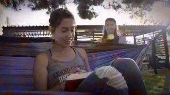 Grand Canyon University TV Spot, 'Dynamic Programs' - Thumbnail 4