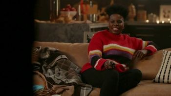 Portal from Facebook TV Spot, 'Holiday Stories With Leslie Jones: Get $50 Off Any Two' - 469 commercial airings