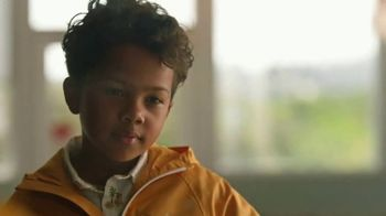 2020 Hyundai Palisade TV Spot, 'Tide Pools' Song by Bibio [T1] - 2345 commercial airings