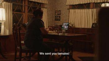 Cox Communications TV Spot, 'Holidays: Angelica' - Thumbnail 1