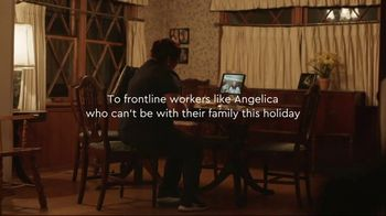 Cox Communications TV Spot, 'Holidays: Angelica' - Thumbnail 10